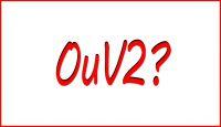 OuV2?